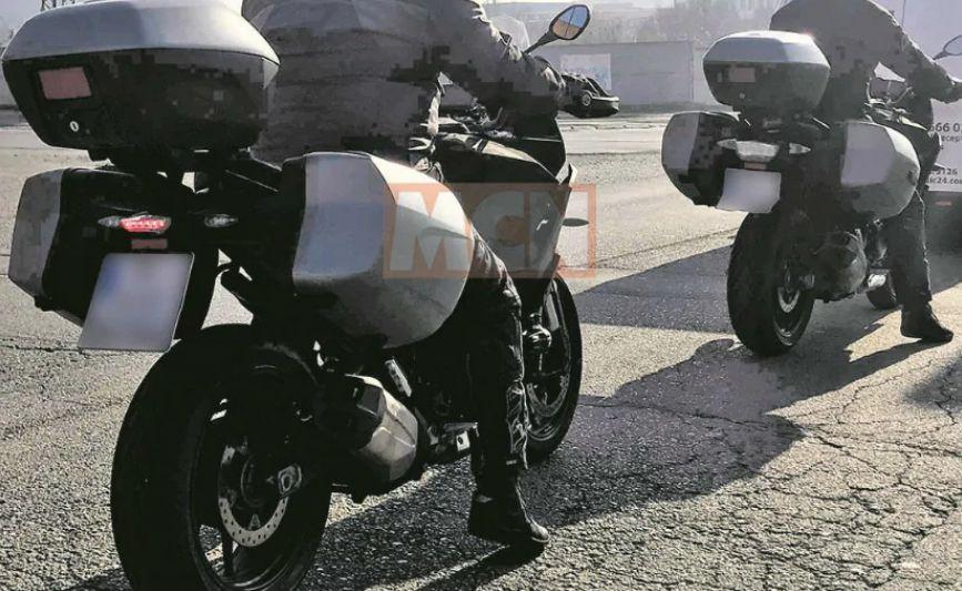 bmw-sport-touring-spate O noua motocicleta sport-touring de la BMW