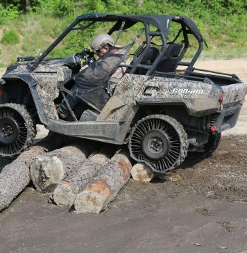 michelin-tire-airless-radial-tire-lead-356x364 Blog Off Road