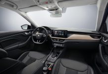 skoda-scala-interior-1-218x150 Blog Off Road