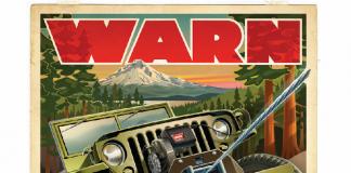 warn2-324x160 Blog Off Road