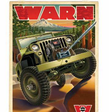 warn2-356x364 Blog Off Road