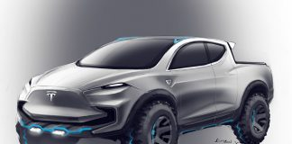 pickup-electric-tesla-pick-up-pick-up-tesla-electric-camioneta-electrica-324x160 Blog Off Road