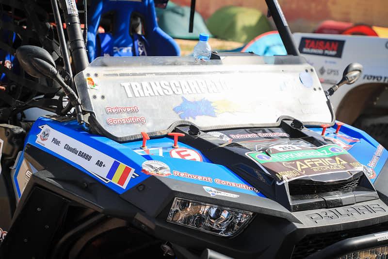 Africa-Eco-Race_1 Africa Eco Race 2019: Experienta continua!