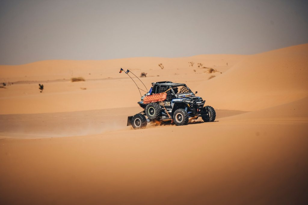 Africa-Eco-Race_5-1024x684 Africa Eco Race 2019: Experienta continua!