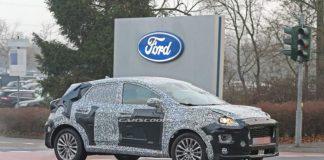 Ford-Puma-324x160 Blog Off Road