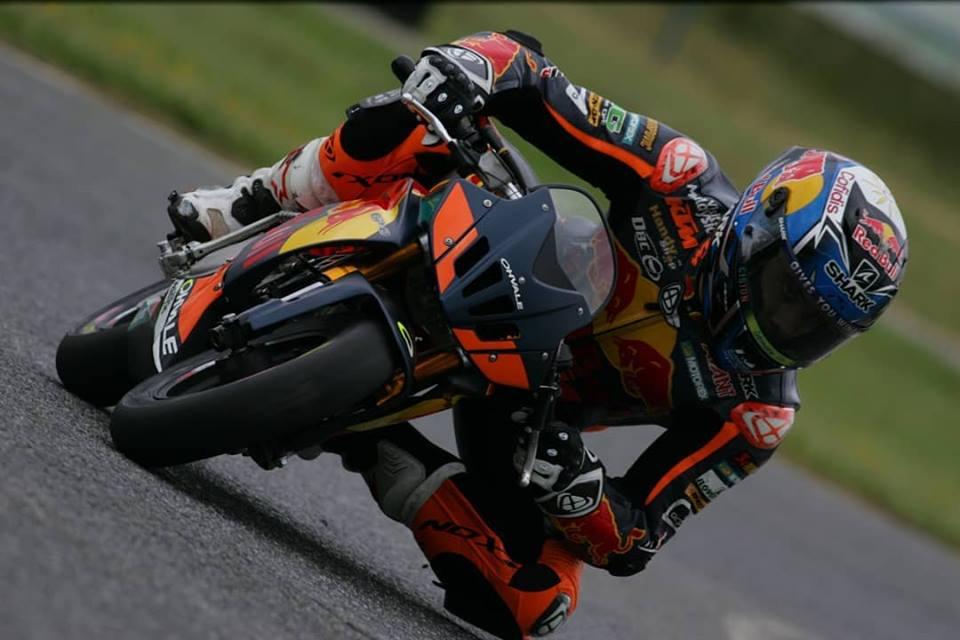 Miguel-Oliveira MotoGP, la Portimao