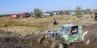 campionat-off-road-324x160 Blog Off Road