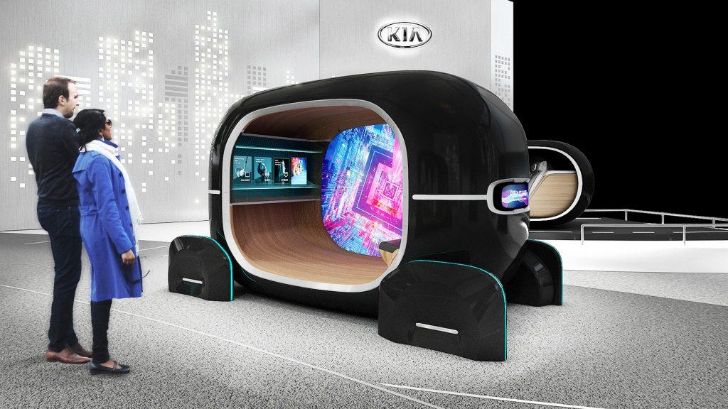 kia-ces-2019_r.e.a.d.-me-1024x576 KIA propune o tehnologie care citeste simturile si emotiile