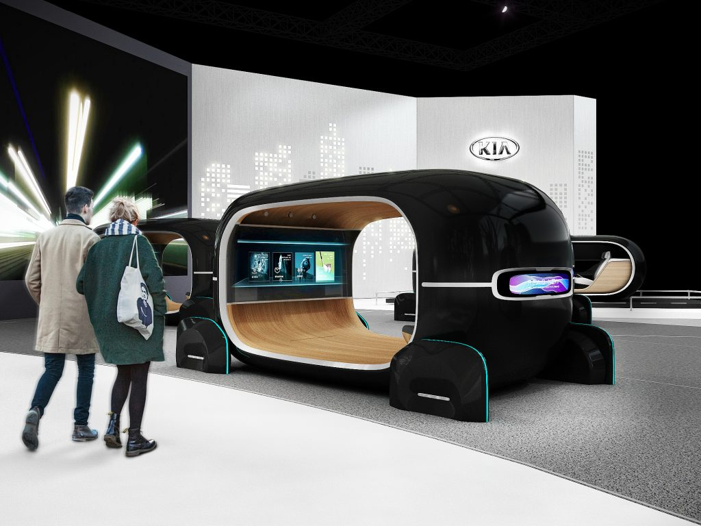 kia-ces-2019_r.e.a.d.-now-1024x768 KIA propune o tehnologie care citeste simturile si emotiile