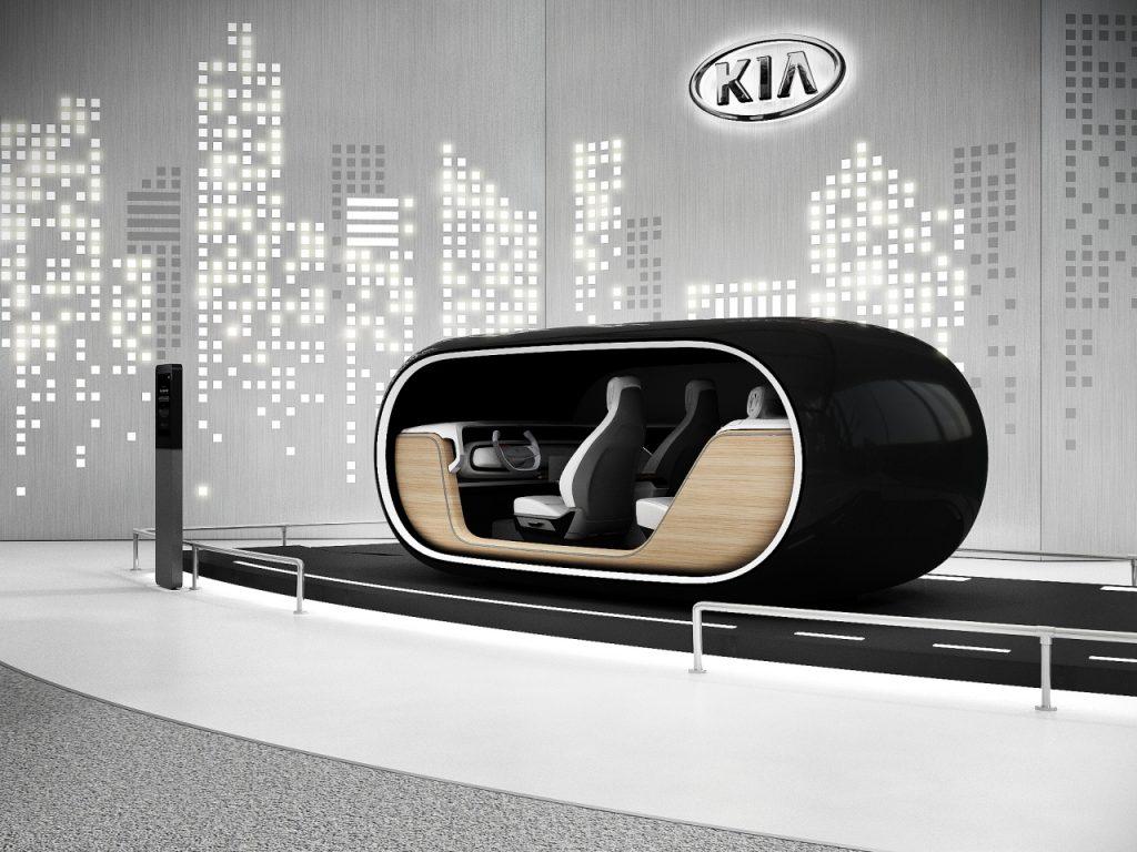 kia-ces-2019_r.e.a.d.-system-cockpit-1024x768 KIA propune o tehnologie care citeste simturile si emotiile
