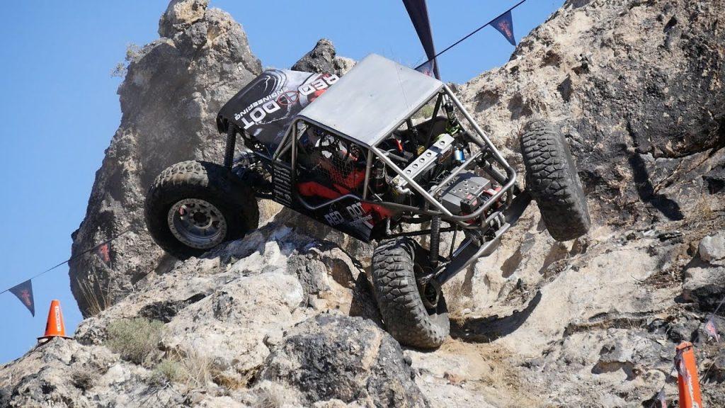 rock-crawling-1024x576 Ghidul aventurilor 4x4: Domenii off-road