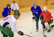15583_sweden-hockey-ice-2018_569_896x504-218x150 Blog Off Road