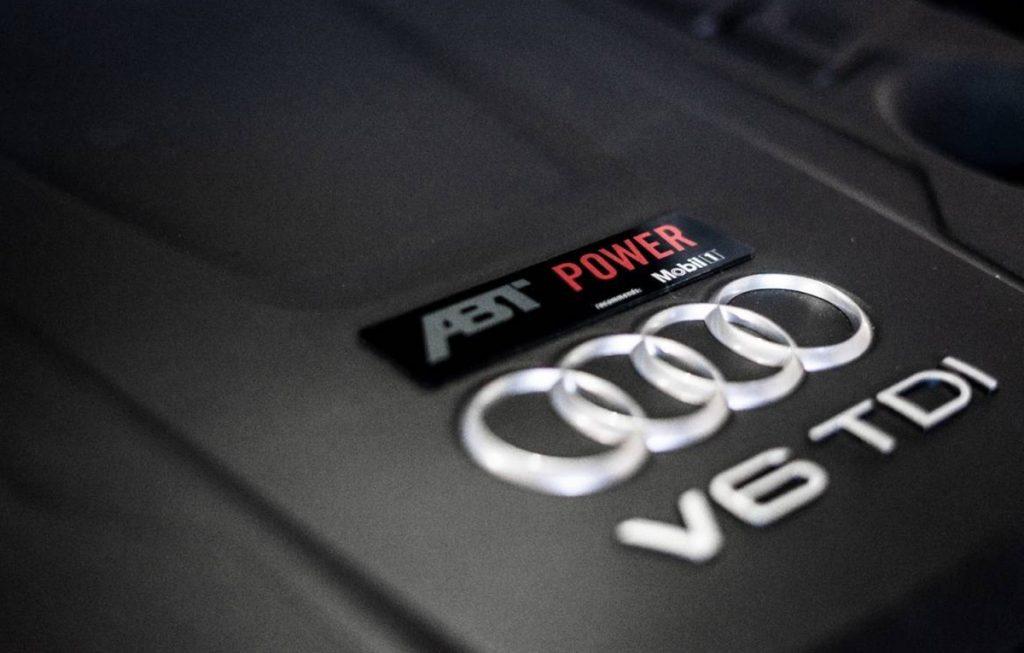 ABT-Audi-A6-Avant-1-1024x653 Steroizi ABT pentru Audi A6 Avant