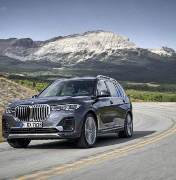 BMW-X7-356x364 Blog Off Road