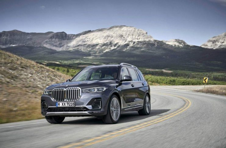BMW-X7-741x486 Blog Off Road