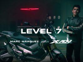 Marc-Marquez-Level7-2-265x198 Blog Off Road