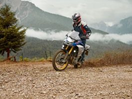 P90327721_lowRes_the-new-bmw-f-850-gs-265x198 Blog Off Road