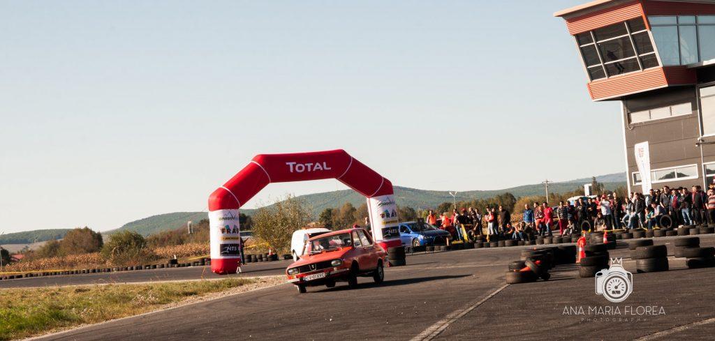 Promo-Rally-1-1024x489 De ce sa participi la Promo Rally