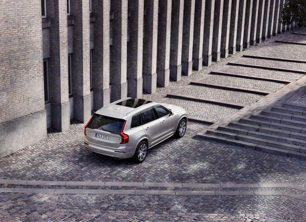 Volvo-XC90_2-1024x742 Volvo XC90 se innoieste