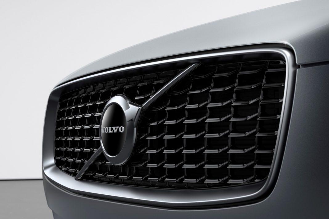Volvo-XC90_4-1068x712 Volvo XC90 se innoieste
