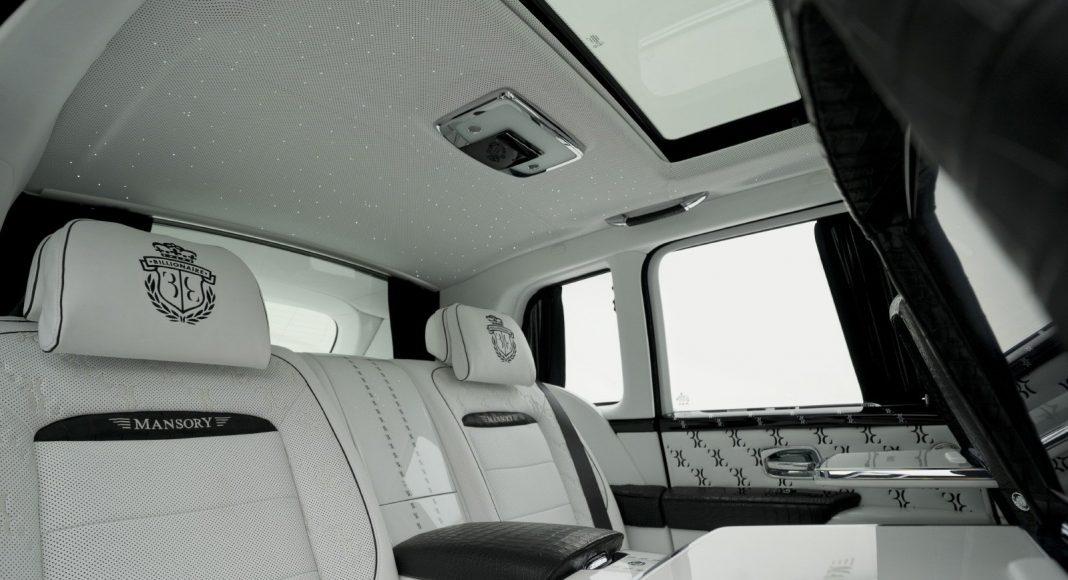 8727a4f8-rolls-royce-cullinan-tuning-mansory-billionaire-8-1068x580 Cel mai scump SUV din lume vrea mai mult