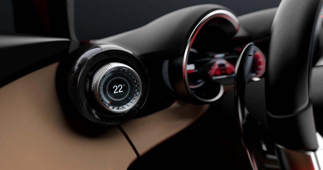Alfa-Romeo-Tonale-7-1068x563 Salonul Auto de la Geneva 2019: Alfa Romeo se tine de cuvant. A aparut Tonale!