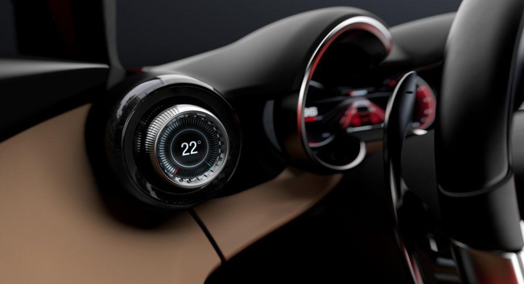Alfa-Romeo-Tonale-7-1068x580 Salonul Auto de la Geneva 2019: Alfa Romeo se tine de cuvant. A aparut Tonale!