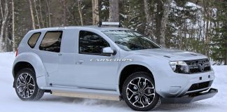 Dacia-Duster-electric-324x160 Blog Off Road