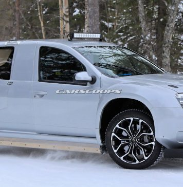 Dacia-Duster-electric-356x364 Blog Off Road