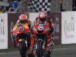 MotoGP-2019-final-265x198 Blog Off Road