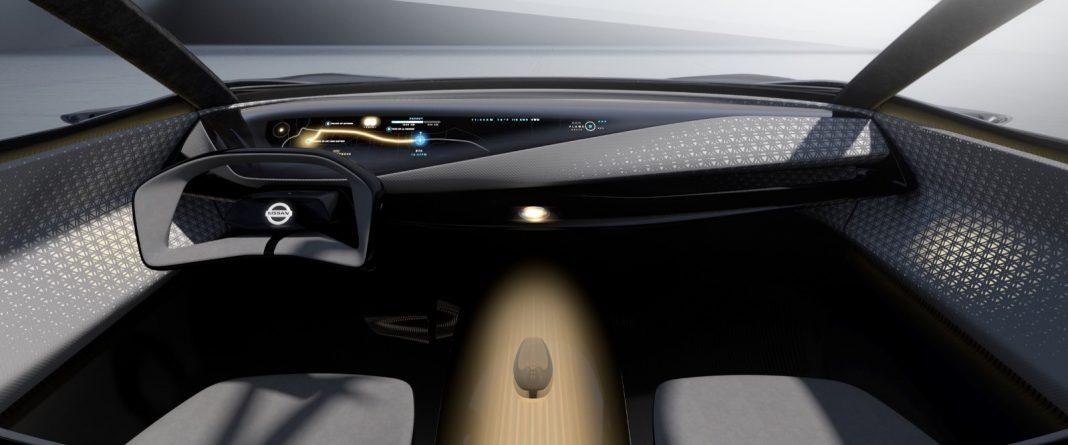 Nissan-IMq_5-1068x445 Salonul Auto de la Geneva 2019: Skoda Vision iV, idei pentru Nissan Qashqai