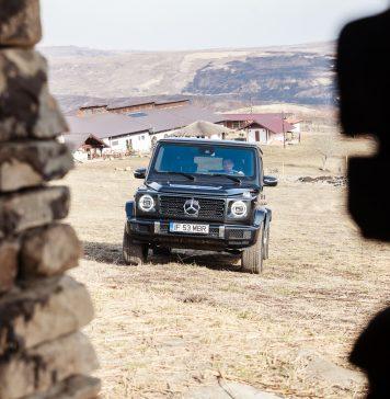 Noul-Mercedes-Benz-Clasa-G-15-356x364 Blog Off Road