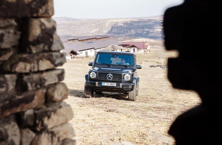 Noul-Mercedes-Benz-Clasa-G-15-741x486 Blog Off Road
