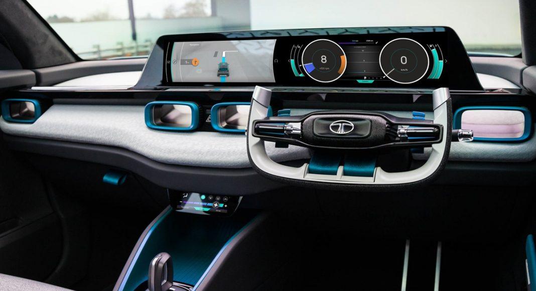 TATA_3-1068x580 TATA anunta un SUV pentru 2020