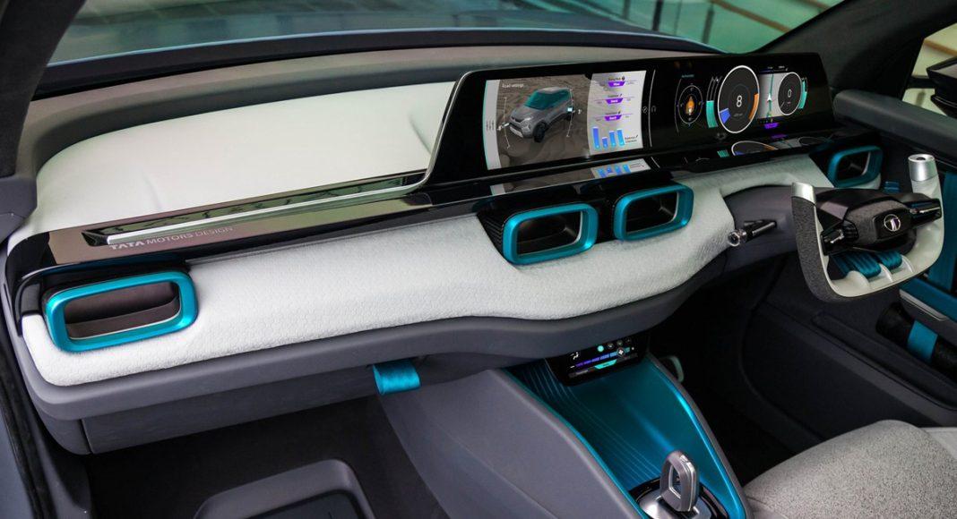 TATA_5-1068x580 TATA anunta un SUV pentru 2020