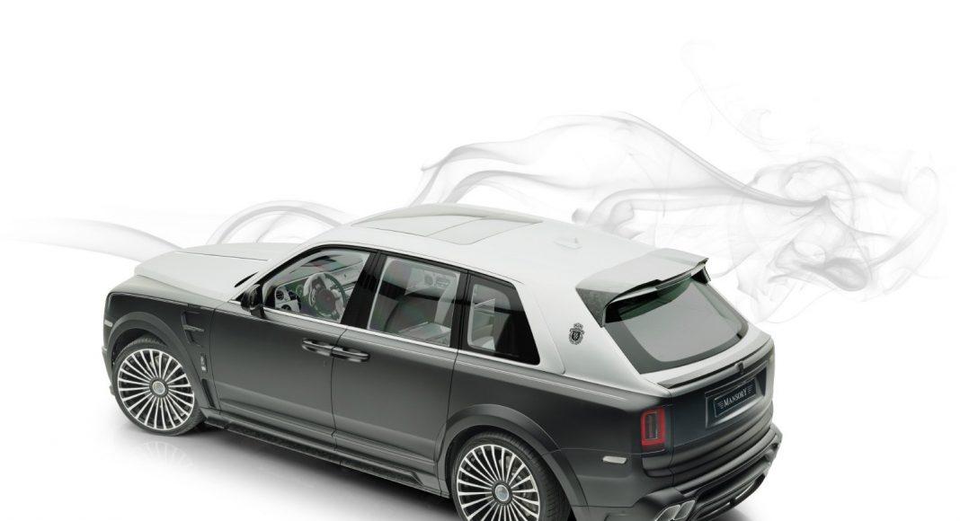 c33040ee-rolls-royce-cullinan-tuning-mansory-billionaire-3-1068x580 Cel mai scump SUV din lume vrea mai mult