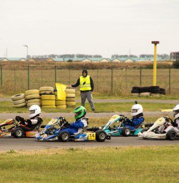 pneuri-karting-1-356x364 Blog Off Road