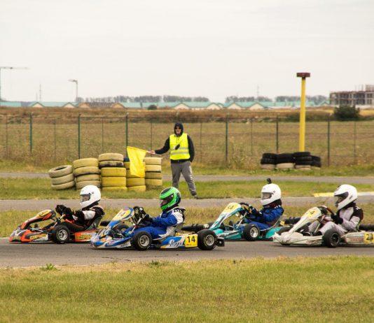 pneuri-karting-1-534x462 Blog Off Road