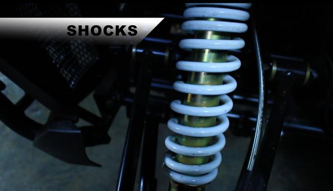 46e746283b687d3f8365fb80e61fb88d_original DRR USA lanseaza primul ATV electric pentru adulti