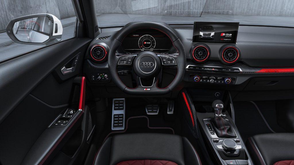 Audi-SQ2_2-1024x576 Audi SQ2 a sosit in Romania. Iti furnizam toate detaliile relevante