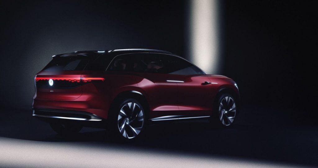 ID-Roomzz4-1024x540 ID Roomzz, SUV electric de la Volkswagen