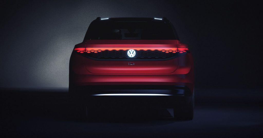 ID-Roomzz8-1024x540 ID Roomzz, SUV electric de la Volkswagen