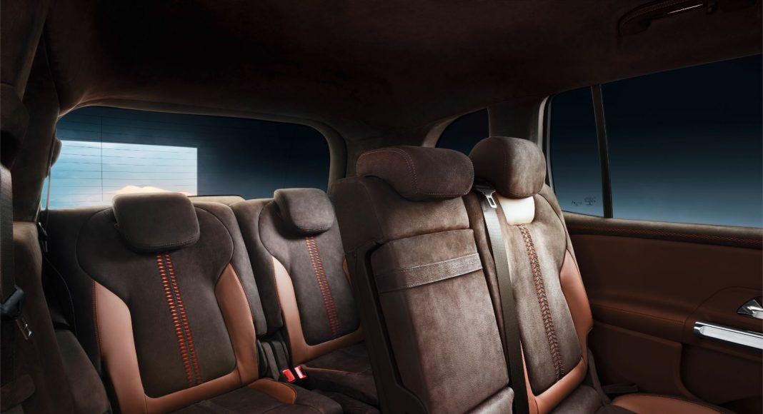Mercedes-Benz-GLB14-1068x580 Mercedes-Benz a adus conceptul GLB la Shanghai!