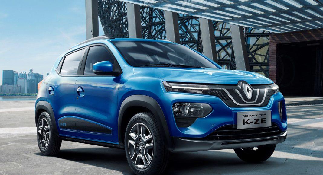 Renault-K-Ze1-1068x580 Renault a lansat un SUV electric de oras!