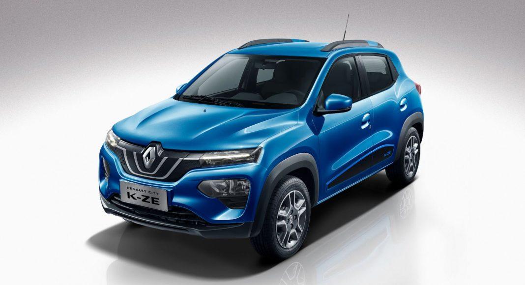 Renault-K-Ze3-1068x580 Renault a lansat un SUV electric de oras!