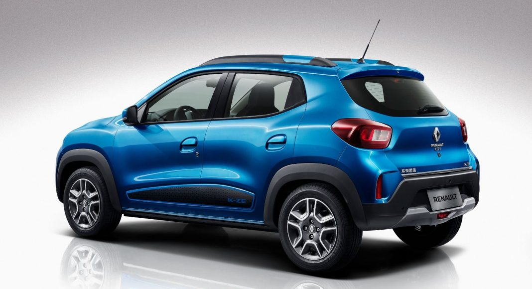 Renault-K-Ze4-1068x580 Renault a lansat un SUV electric de oras!