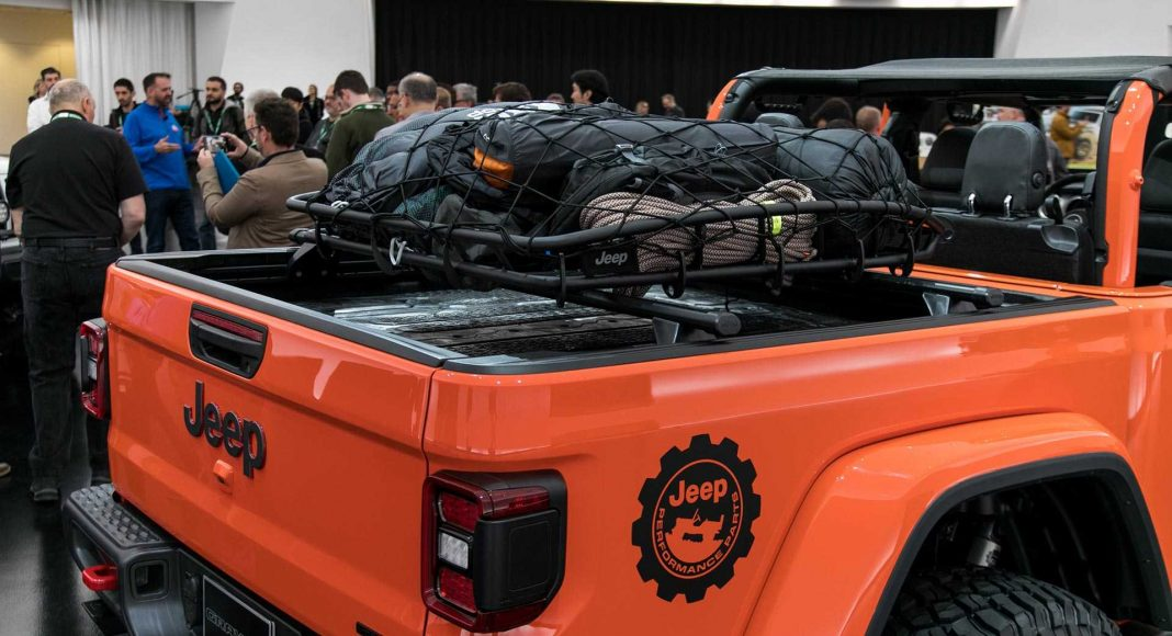 jeep-gladiator-gravity-concept-6-1068x580 Jeep Easter Safari 2019: 6 concepte pentru Gladiator