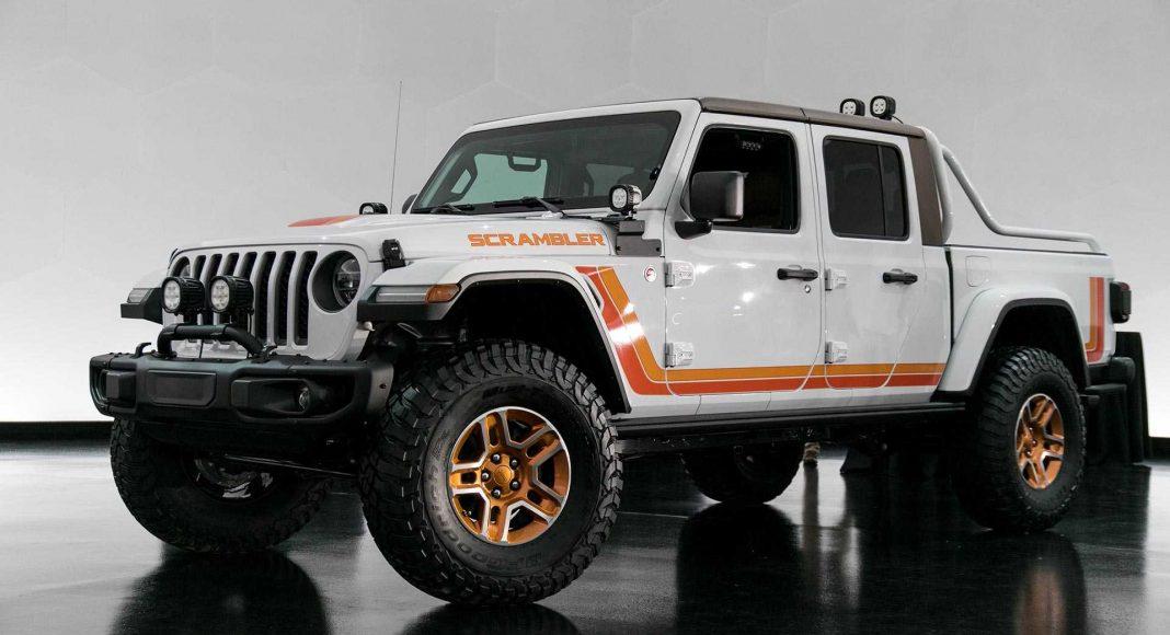 jeep-jt-scrambler-concept-3-1068x580 Jeep Easter Safari 2019: 6 concepte pentru Gladiator
