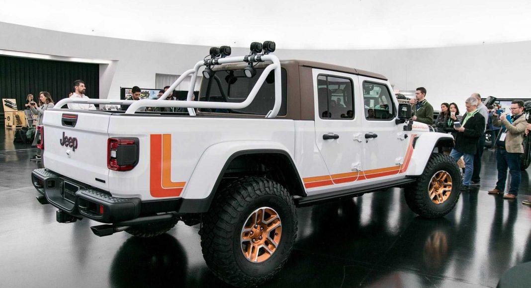 jeep-jt-scrambler-concept-4-1068x580 Jeep Easter Safari 2019: 6 concepte pentru Gladiator