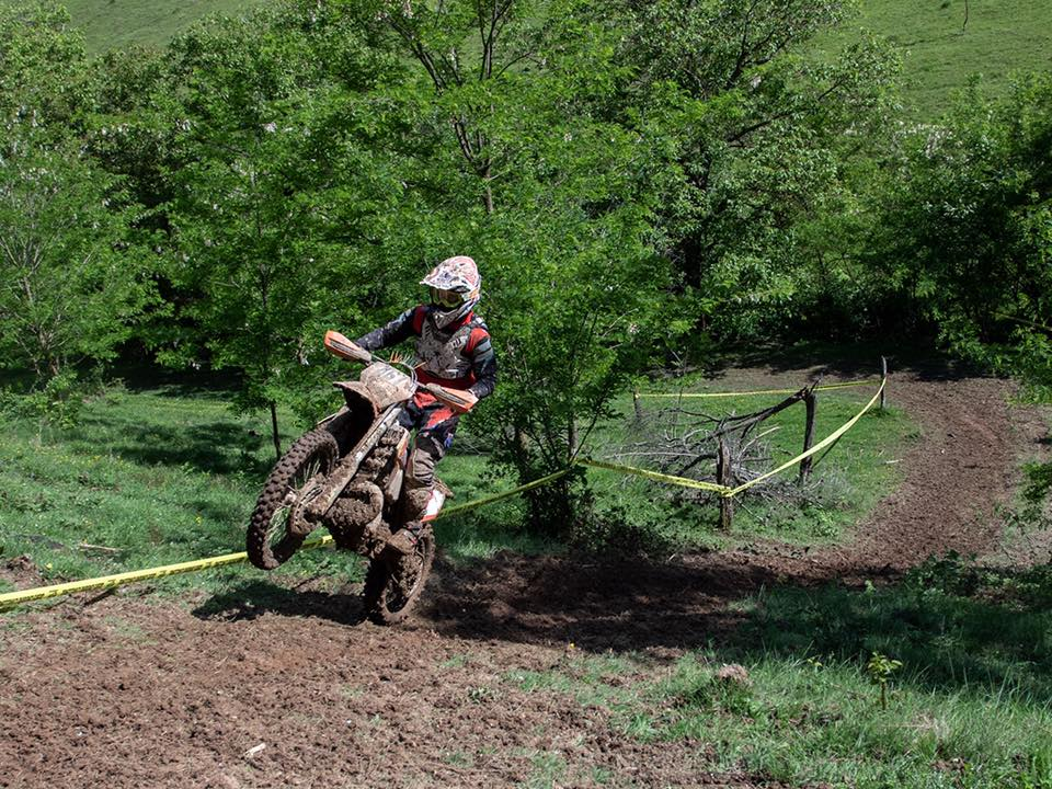 61103936_2288600881177979_340320791784587264_n Endurocross Extrem 2019: Laureatii Iron Crosscountry
